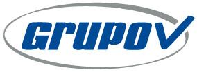grupov_logo